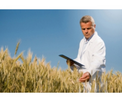 Клуб агрономов — для профессионалов